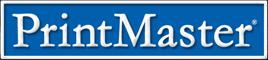 Print Master Photo Store